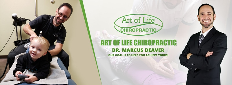 Art of Life Chiropractic